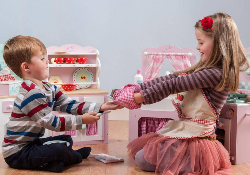 Подарки для детей: как правильно выбрать
