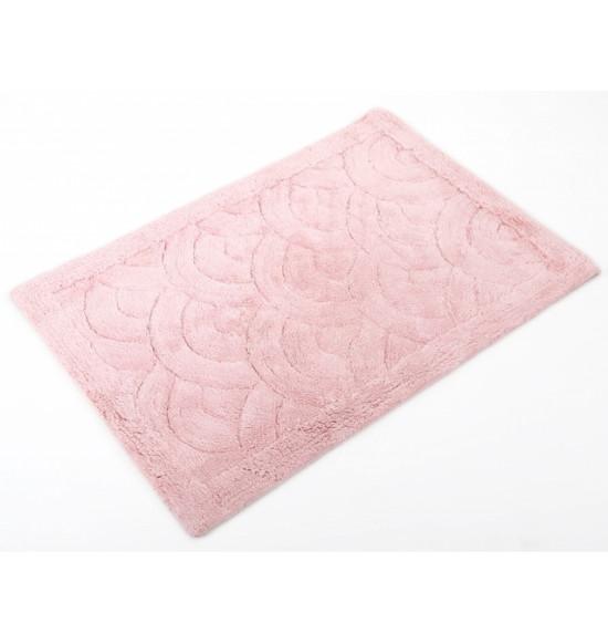 Коврик Irya Ponte 70x120 см (розовый)