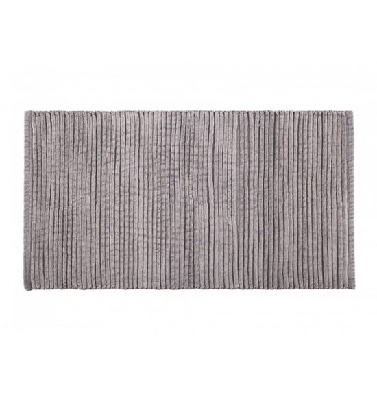 Коврик IRYA Simon 50x90 см (серый)