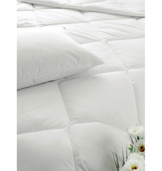 Одеяло перьевое TAC Classic 1.5 сп., 155x215 см