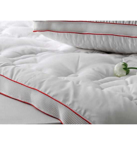 "Одеяло ""TAC"" CLIMA WARM 195х215 см"