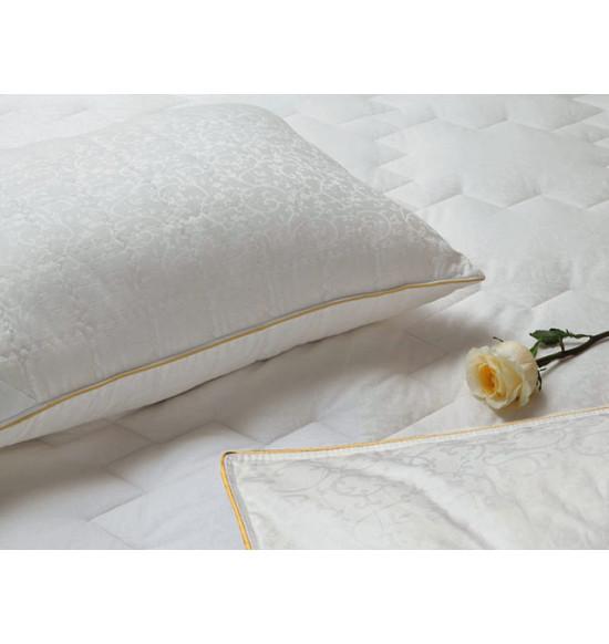 """Одеяло микрогель """"TAC"""" HARMONY 195х215 см"""