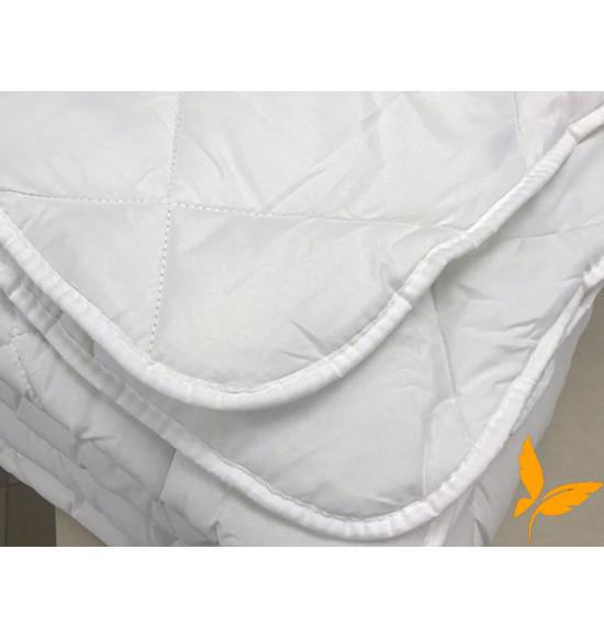 "Одеяло ""TAC"" MICROFIBER 155х215 см"