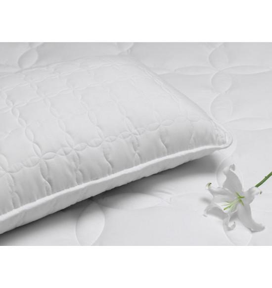 Подушка TAC Cotton 100% хлопок 50x70 см