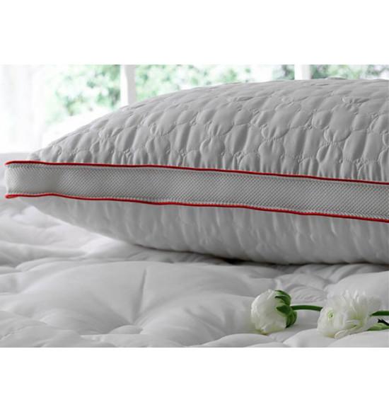 Подушка TAC Clima Warm 50x70 см
