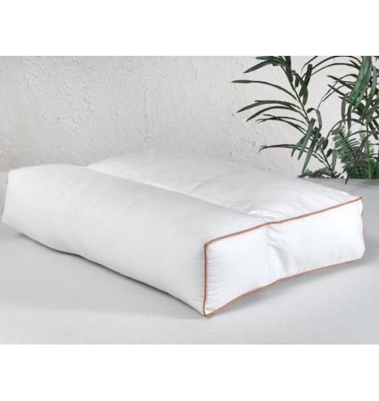 Подушка ортопедическая TAC Concord 40x60 см