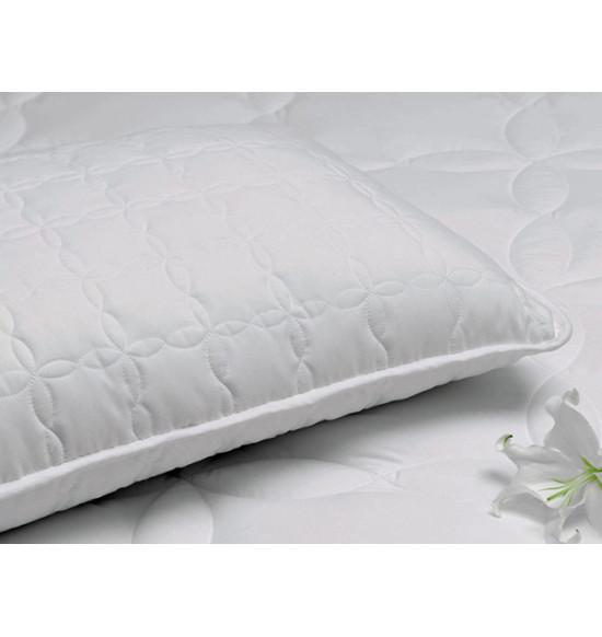 """Одеяло """"TAC"""" SANITA 155х215 см"""
