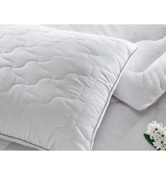 Подушка TAC Soft 50x70 см