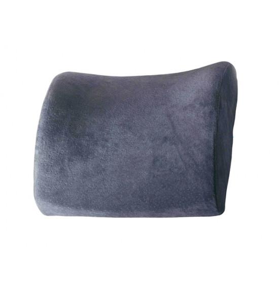 Подушка ортопедическая для спины TAC Ortopedik
