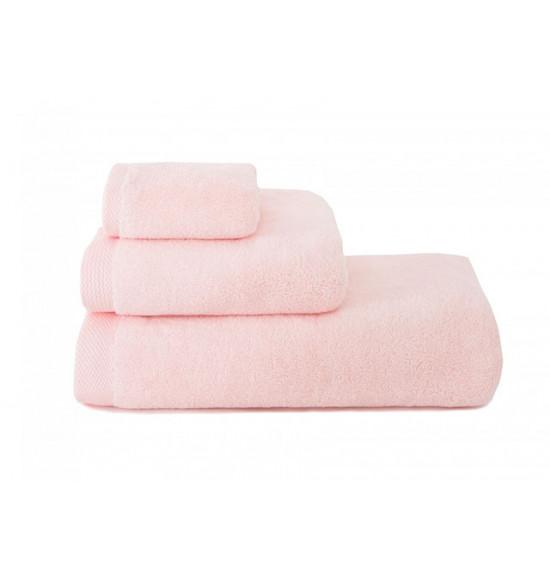 Полотенце Irya Comfort 50x90 розовый