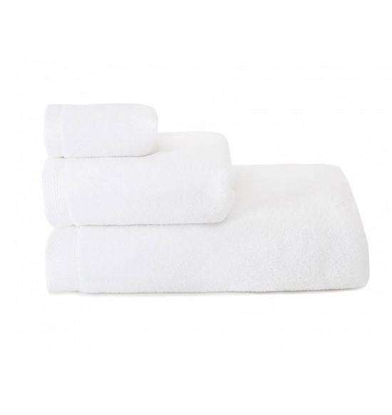 Полотенце Irya Comfort 90x150 белый