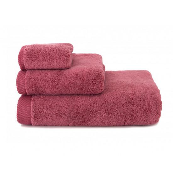 Полотенце Irya Comfort 50x90 лососево-розовый