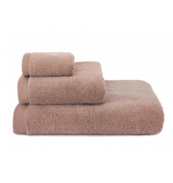 Полотенце Irya Comfort 50x90 коричневый