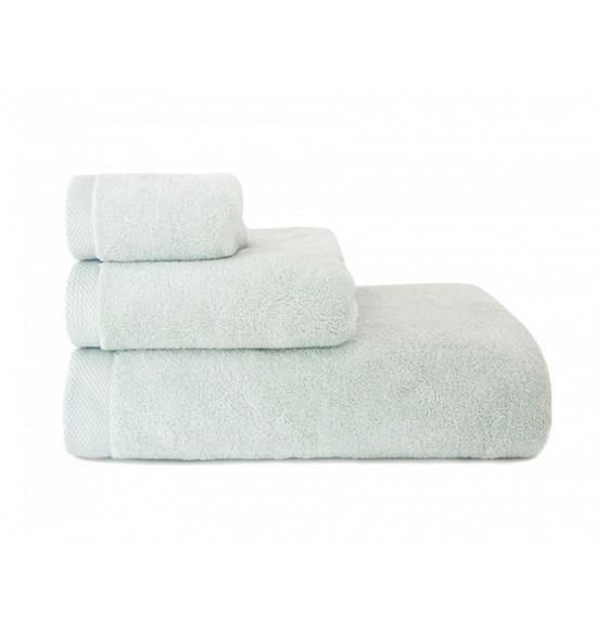 Полотенце Irya Comfort 50x90 минт