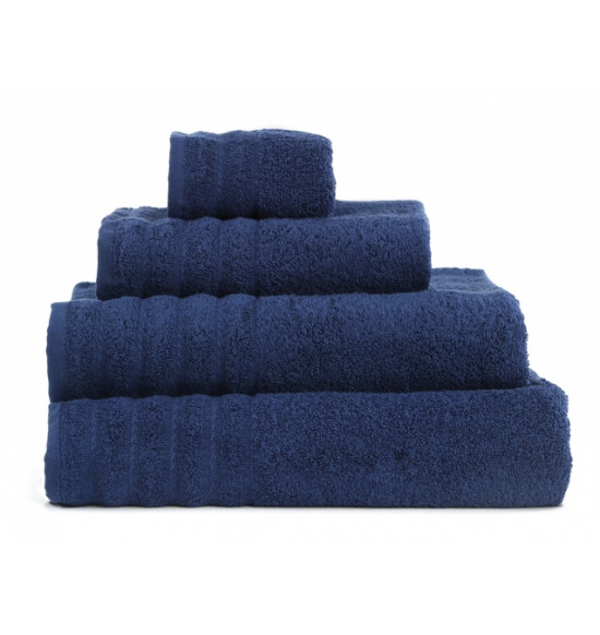 Полотенце Irya Coresoft 70x140 синий