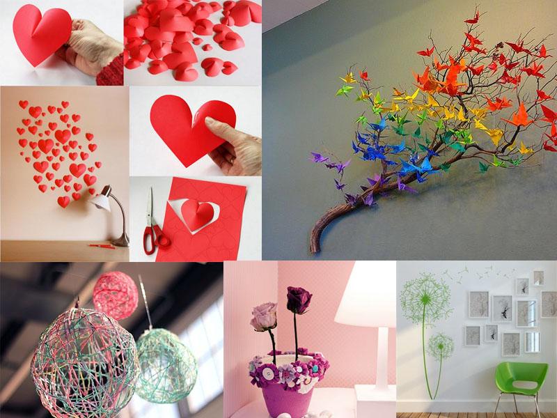 Как украсить комнату ребенку на день рождения: 70 фото-идей 20